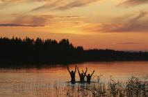 ©HarriTarvainen_Visit Finland