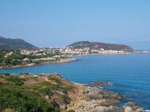 CORSE PUBLITOUR VOYAGES : Offres Week-ends en Corse