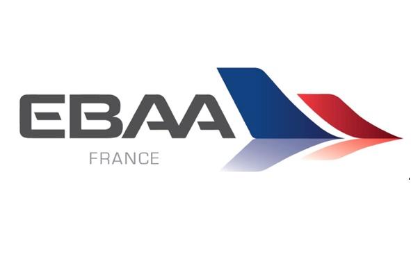 L'EBAA France a procédé à l'élection de son nouveau bureau - DR
