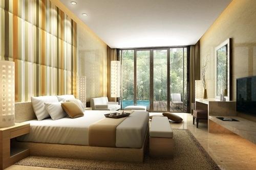 Le nouvel Apart'hotel Citadines Bali Kuta proposera des studios et des appartements de deux et trois pièces dans un cadre offrant à la fois distractions et tranquillité.