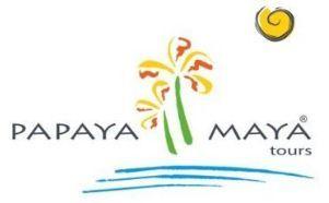 Papaya Maya, agence réceptive au Mexique vient d'ouvrir son propre site de réservation en ligne pour les FIT's.