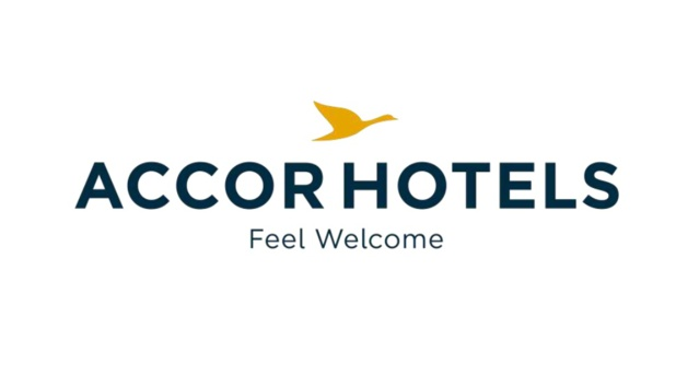 AccorHotels cède 57,8% du capital d'AccorInvest
