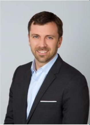 Club Med : Grégory Lanter promu DG Developpement et Construction