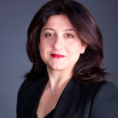 Christine Ourmières-Widener rejoint le Comité de Direction de IATA