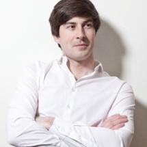 Viparis : Pablo Nakhlé Cerruti nommé directeur général