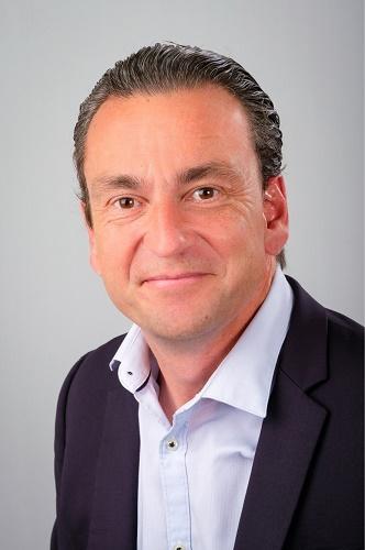 Jet tours : Hugues de Langlade nommé responsable des ventes France