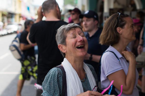 25 ans Climats du Monde : clap de fin !