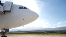 Envolez-vous avec Air Charter Service, le partenaire des pros du tourisme