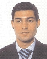 Austral-Lagons : R. Benyahia nouveau délégué commercial