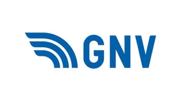 GNV en route pour le Maroc