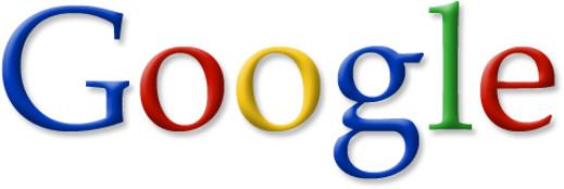 L'algorithme génial trouvé par deux étudiants américains (Sergey Brin et Larry Page) de l'Université de Stanford, vient alors jouer les trouble-fête dans un secteur déjà en proie au doute...