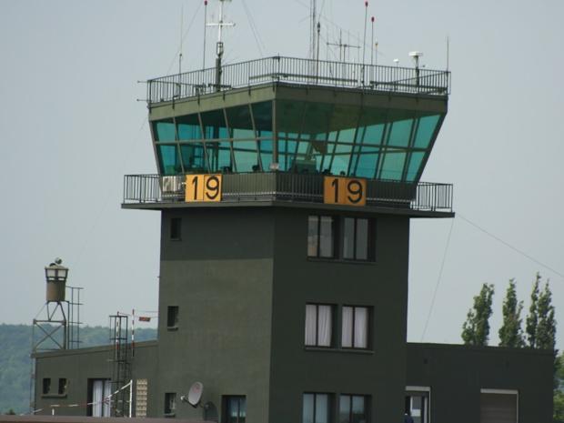 Le CTA européen en danger ? C'est la crainte soulevée par Ryanair. Photo : Mike-tango - wikicommons