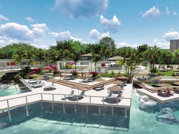 Design Plus Hotels ouvre son deuxième établissement