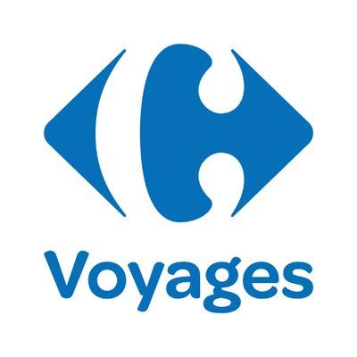 Carrefour Voyages relance son salon de voyages itinérant