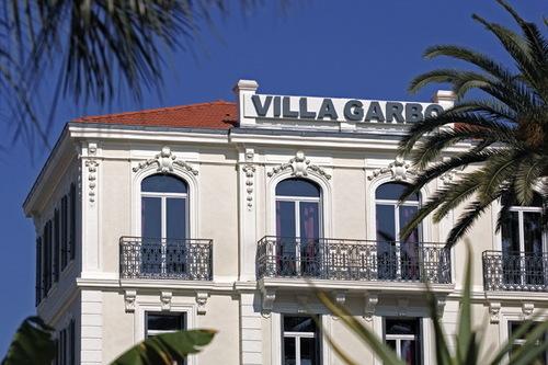 Fréquentation : la Côte d'Azur affiche une hausse de 6 %