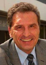 Sncm : Marc Dufour, futur nouveau directeur général ?