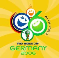 Coupe du Monde 2006 : résas ouvertes dans 500 hôtels