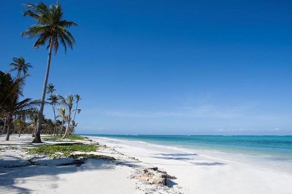 Savanna Tours, vous invite en éductour à Zanzibar - Crédit photo : Savanna Tours
