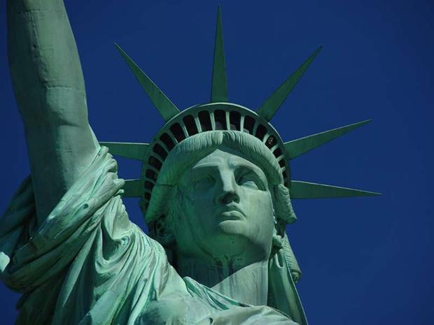 C'est encore la Californie et New-York qui remportent tous les suffrages cet été pour le spécialiste du continent américain AmeriGo - crédit photo AmeriGo