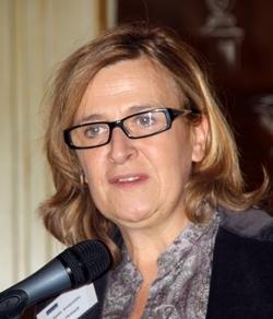 Air France : Agnès Gascoin serait sur le départ