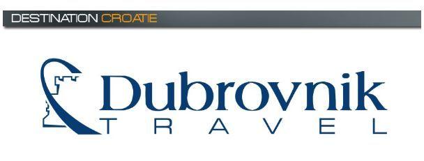 Des nouvelles de Croatie avec Dubrovnik Travel et SB Mice Consulting
