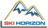 Forfaits remontées : SkiHorizon étoffe ses prestations