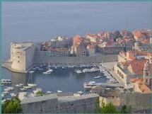 A qui profite le tourisme ?