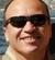 Egypte : croisière ''empoisonnée'' sur le Nil