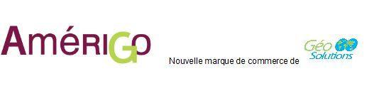AmériGo sera présent au salon TOP RESA/IFTM 2010 qui se déroule Porte de Versailles - hall 7.2 du 21 au 24 Sept. 2010