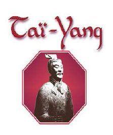 C'est la rentrée, Taï Yang vous propose de passer le Réveillon du Nouvel An à Pékin ou Shanghaï