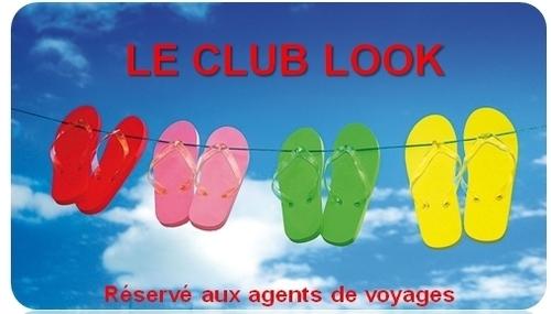 Look Ami : nouveau programme de fidélisation Club Look pour les vendeurs