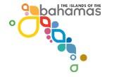 Bahamas : E. Thomson nommé DG Adjoint au Ministère du tourisme