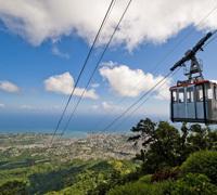 République Dominicaine : une nature authentique et préservée