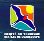 Comité du Tourisme des Iles de Guadeloupe envahit le petit écran