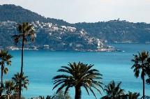 Tourisme d'affaires : Convention Bureau Riviera Côte d'Azur au salon EIBTM
