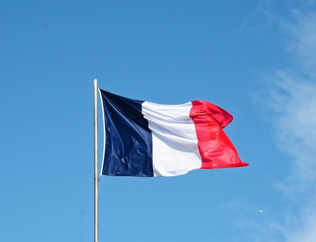 Le problème du pavillon français tient essentiellement à deux gros problèmes : les conditions sociales auxquelles sont soumises nos compagnies françaises, renforcées par les flopées de taxes et redevances auxquelles elles sont soumises… - gregroose pixabay
