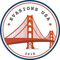 Evasions USA : le nouveau spécialiste des Etats-Unis