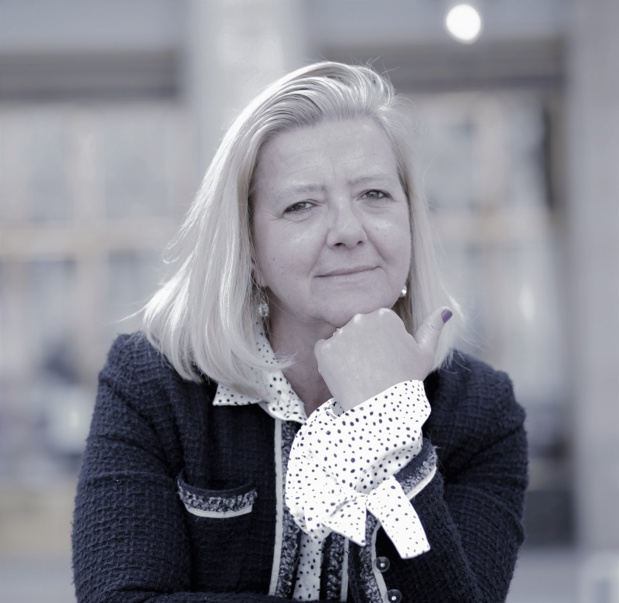 Isabelle Gelée lance I.S.A hospitality en Europe