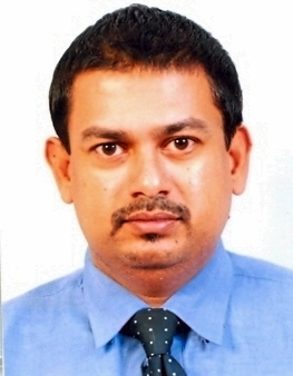 Sri Lanka Tourism P. Bureau : Malraj B. Kiriella succède à Dileep Mudadeniya