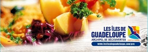 Guadeloupe : un Webminar « Les saveurs des Iles » avec TourMaG.com