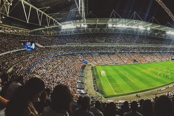 Havas Voyages va vendre ds billets pour les événements sportifs grâce à son accord avec Sports Event 365 - Crédit photo : Pixabay, libre pour usage commercial
