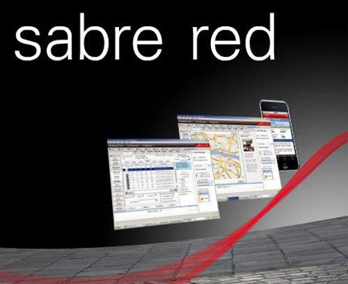 Sabre Red : la migration vers la nouvelle plate-forme bouclée d'ici fin 2010