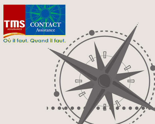 TMS Contact lance un pass multirisques
