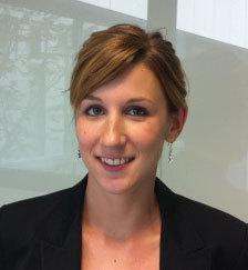 Teldar Travel : Viviane Wolf, nouvelle Business Analyst