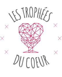 Climats du monde sponsorise la 1ere édition des Trophées du cœur