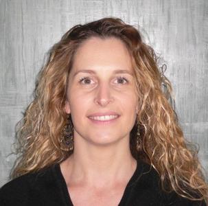 Australie Tours : Pascale Lebrun, attachée commerciale pour le Sud