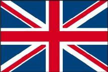 Royaume-Uni : 27 millions de touristes étrangers en 2004