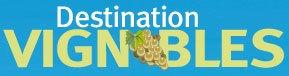 Destination Vignobles : le rendez-vous de l'œnotourisme à Colmar