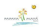 Papayamaya : Du soleil en hiver… pensez au Mexique