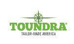 Toundra Voyages  Inc., c'est le Canada à la carte… en individuel ou en groupes, des voyages sur mesure ou organisés, classiques ou à thème, en été comme en hiver !